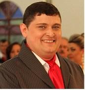 Marcelo Sangoi