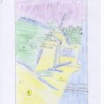 desenho 20