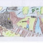desenho 32