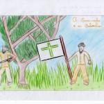 desenho 7