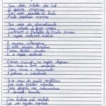 poesia 21