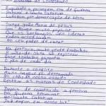 poesia 24