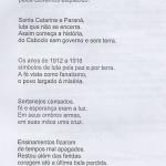 poesia 4
