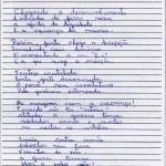 poesia 9